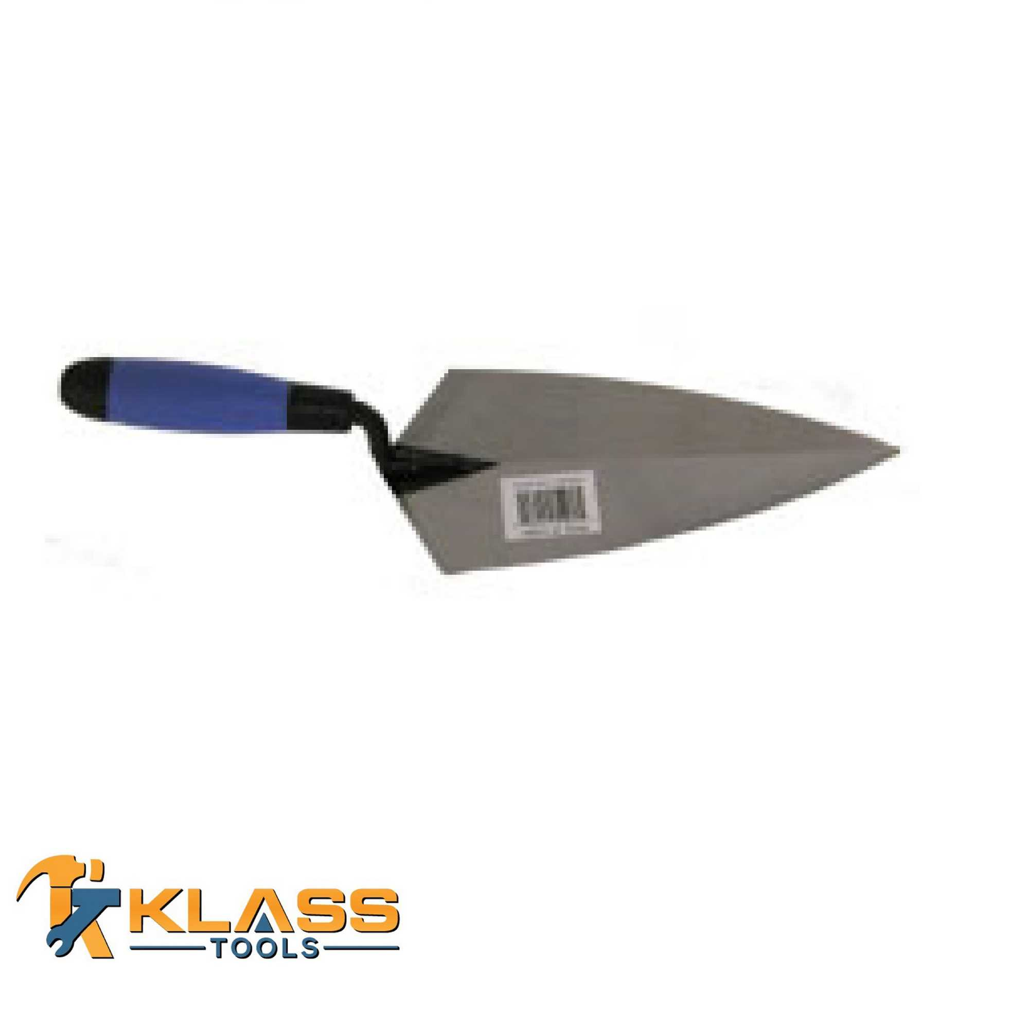 5-1/2'X11'Point Trowel TPR HDL